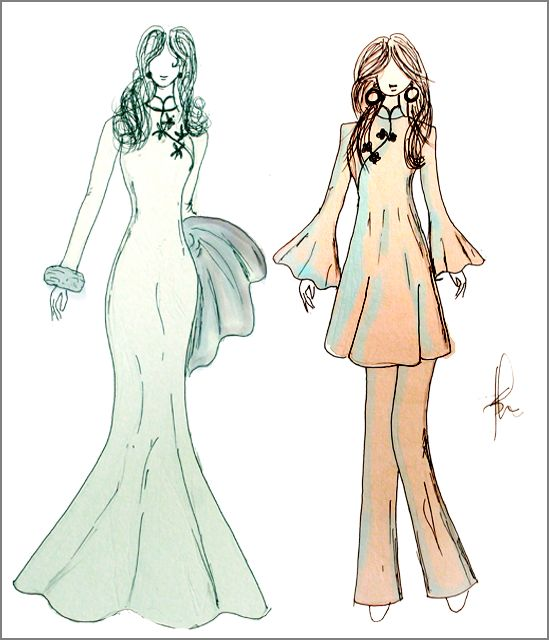 CNY designs 2