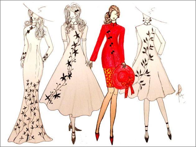CNY designs